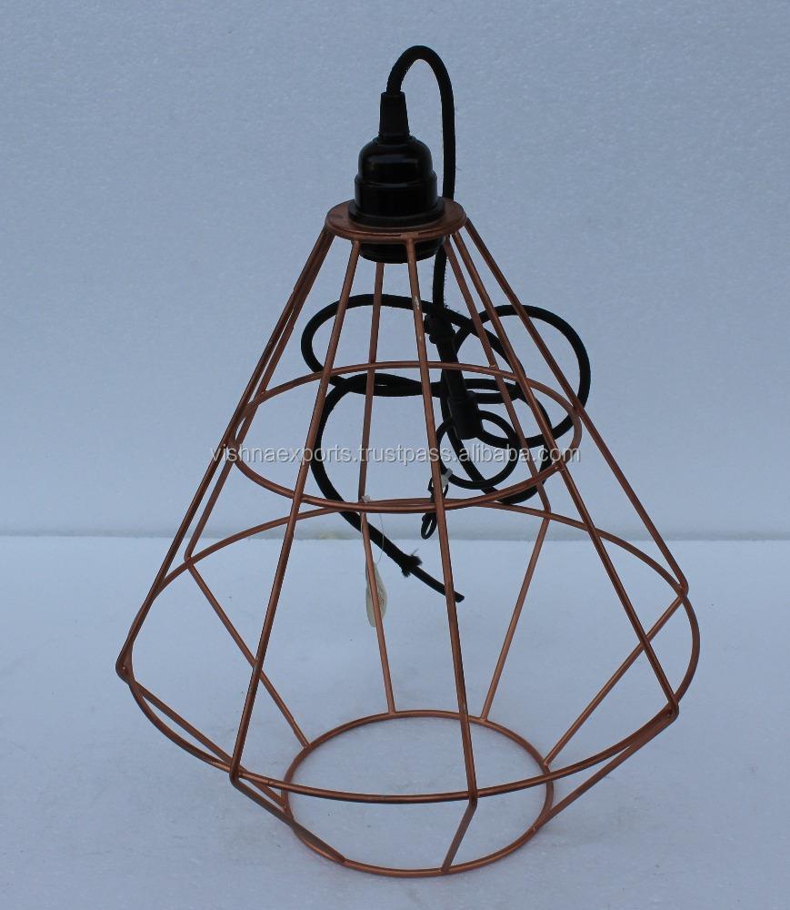 Rechercher les meilleurs black light a vendre fabricants et black light a vendre for french les marchés interactifs sur alibaba com