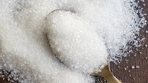 Refined Sugar from India