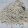 Natural Flour Wheat for Bread/ Wheat Flour for Bulk Buyers