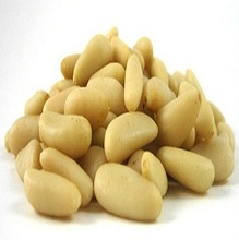 HOT SALE BEST QUALITY TURKISH PINE NUTS