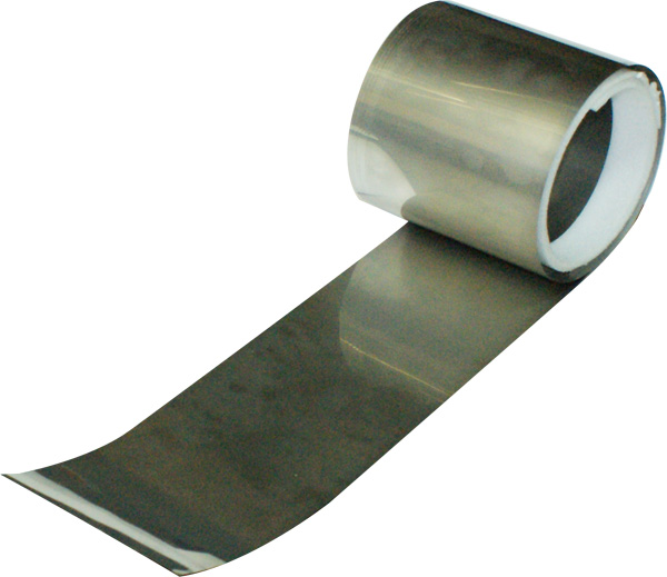 high quality titanium plate sheet for wholesale made in Japan (titanium metal price)
