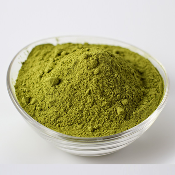 Henna Leaf Powder For Strengthen And Enrich Your Hair Buy Henna
