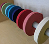 /product-detail/sga-elastic-band-hq-direct-factory-supplier-50036824391.html