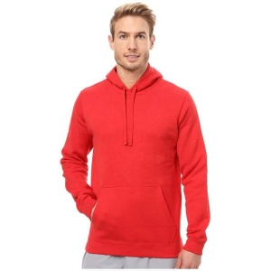 Factory Direct supplier from Bangladesh cotton fleece pullover hoodie blank hoodie