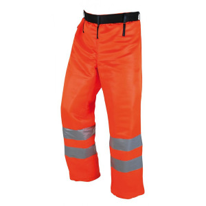 hi-vis reflective workwear best athletic work pants for carpenters