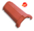 Cheap Roof Tiles Clay Roof Tiles Concrete Roof Tile Natural Clay Material From Vietnam