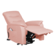 Optional Okin Motor Living Room Single Electric Riser Recliner Chair