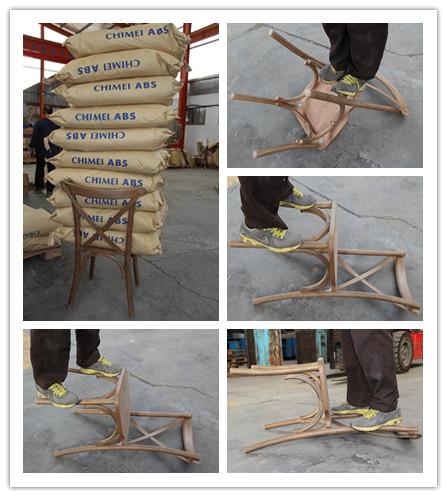 test of cross back chair.jpg