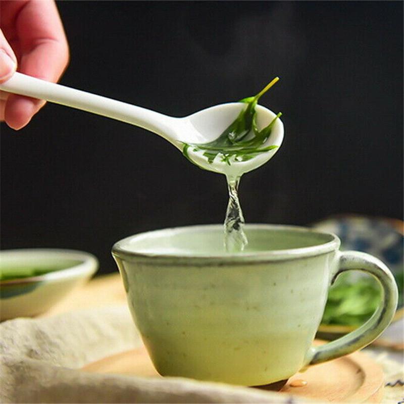 Wholesale & Retail Beauty Bamboo Loose Leaf Herbal Tea with Silica - 4uTea | 4uTea.com