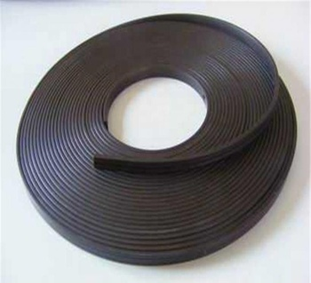 Self-Adhesive Flexible Magnetic Tape