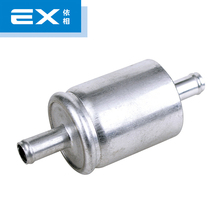 EXON <span class=keywords><strong>CNG</strong></span>/<span class=keywords><strong>LPG</strong></span> <span class=keywords><strong>kit</strong></span> <span class=keywords><strong>konversi</strong></span> gas filter diameter 12mm