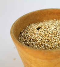 Amaranth, Corn, Rice, Quinoa, oat, cereal,