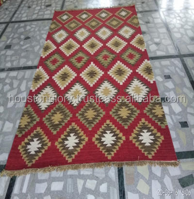 Wool Rugs Made In India, Wool Rugs Made In India Suppliers And  Manufacturers At Alibaba.com