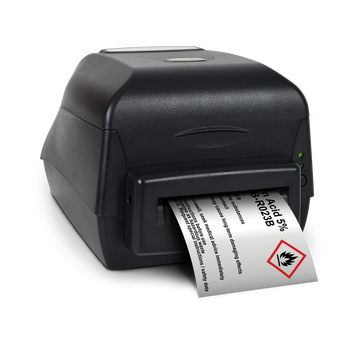 High Quality Industrial Label Printers - Sms-400 - Buy Rebo  Systems,Industrial Label Printers,Sms-400 Product on Alibaba com