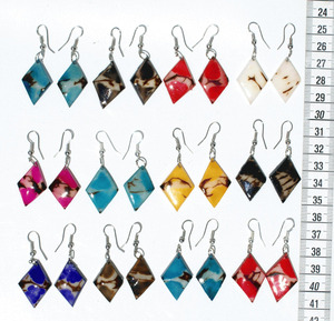 Fair Trade Jewelry Wholesale, Trade Jewelry Suppliers - Alibaba