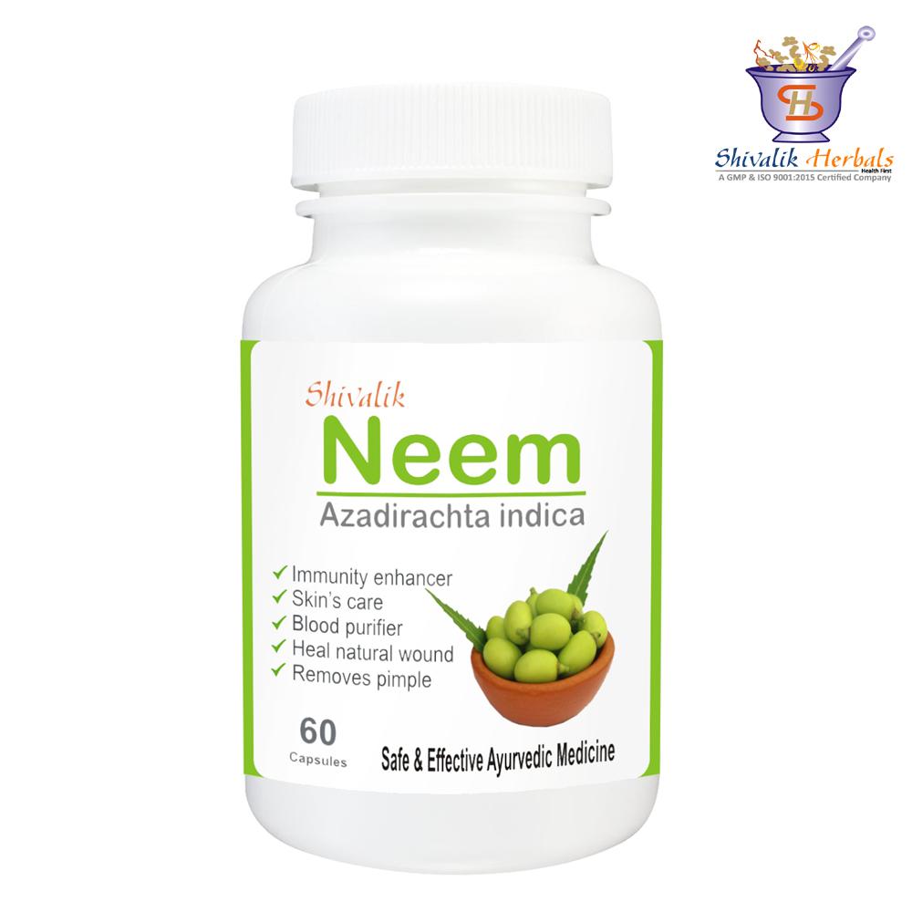 Herbal Blood Purifier Low Price Natural Indian Ayurvedic Dietary Supplement  - Buy Herbal Blood Purifier Supplement,Bulk Dietary Supplements,Indian