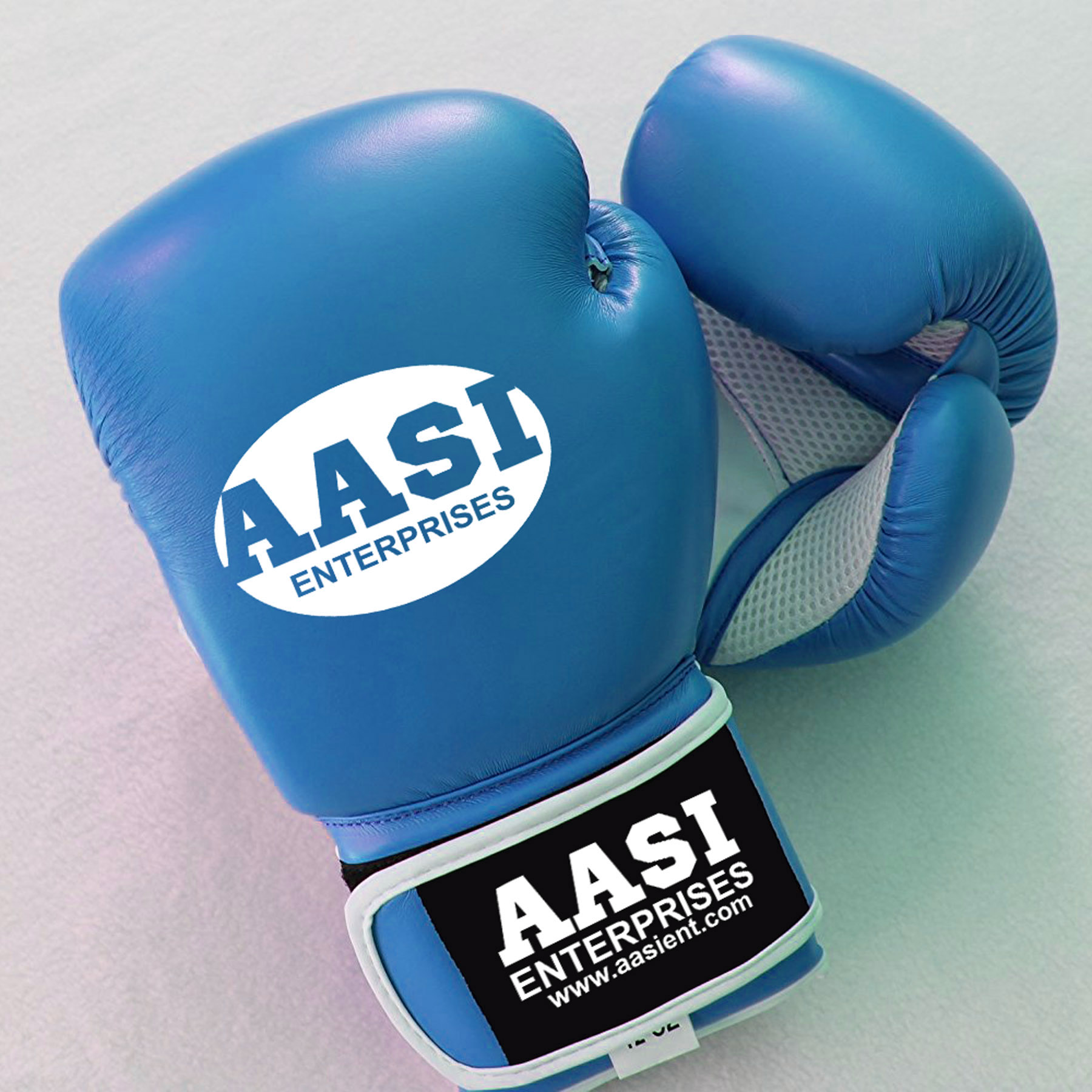 Aasi Dx Raxine With Latex Sheet Boxing Gloves Customize Logo - Buy Dx  Boxing Gloves Suppliers And Manufacturers,Blue Boxing Gloves Premium  Synthetic
