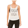 Best Selling Wholesale Sports Yoga and Gym Singlets For Women