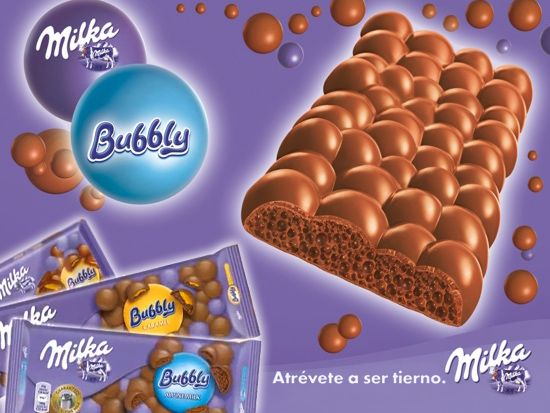 Benefic Milka Chocolate 300g Available - Buy Kinder Chocolate ...