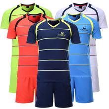 2356b4082 Custom Cheap Wholesale Soccer Uniforms Hot football jersey sports soccer  uniforms