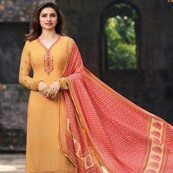 Pakistani Dresses Salwar Suit / Wedding Salwar Suit 2019 , Buy Salwar  Kameez Suit,Churidar,Suit Product on Alibaba.com