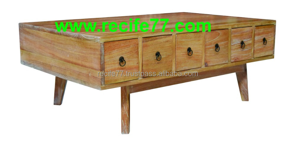 Mindi Wood Furniture Indonesia Mindi Wood Furniture Indonesia
