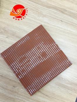 Eco Friendly Floor Tile Price In Pakistan Non-Slip Kitchen Floor Tile Terracotta Clay Floor & Eco Friendly Floor Tile Price In Pakistan Non-slip Kitchen Floor ...