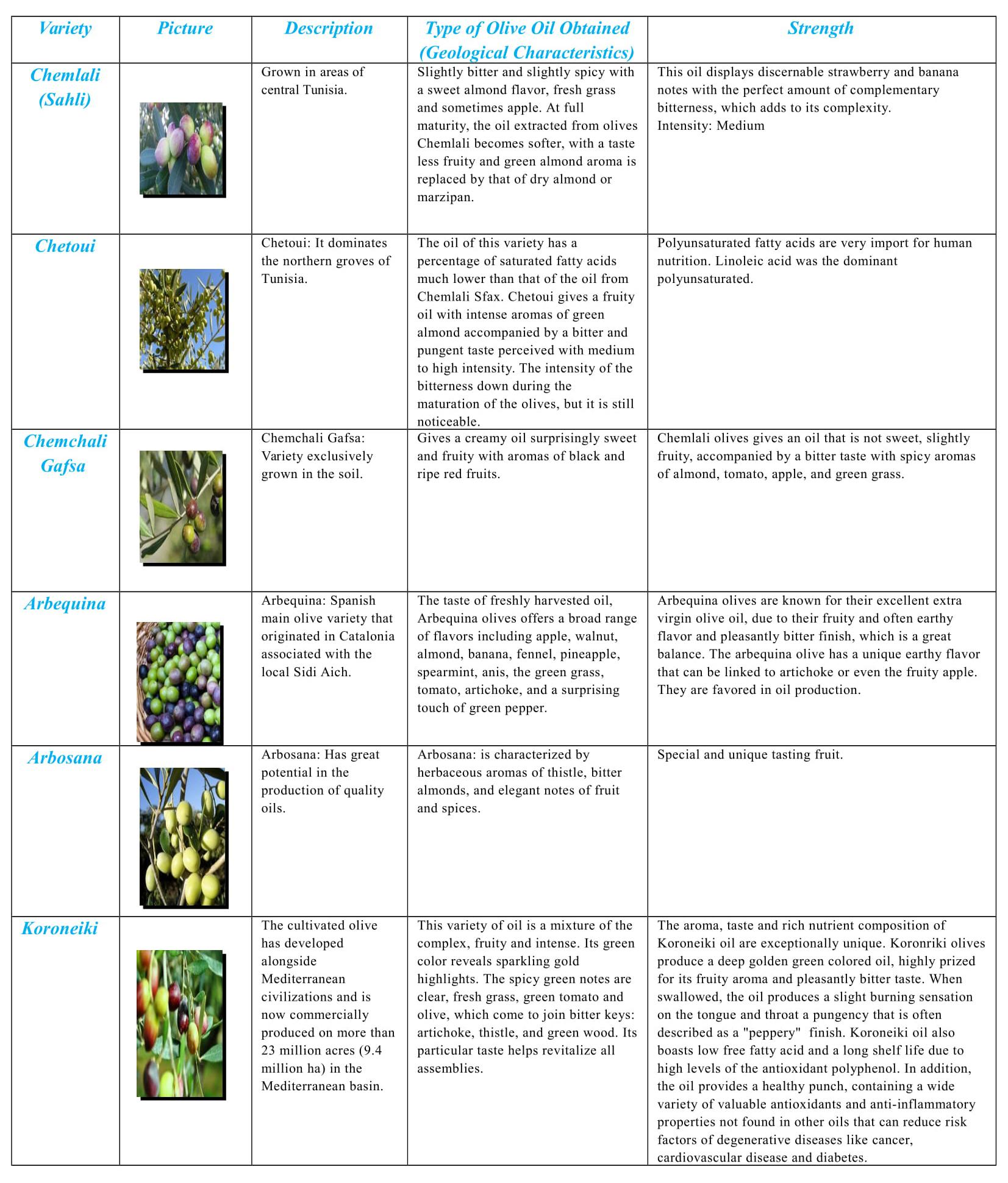 Table 1-11.jpg