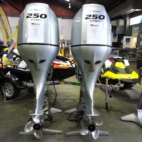more photos b3264 4e16d Scegliere Produttore alta qualità Yanmar Fuoribordo Motori ...
