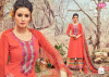 indian fancy plazo suits - pakistani wholesale salwar kameez - wholesale salwar kameez