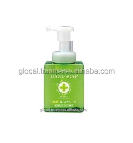 3d31be35c مصادر شركات تصنيع صابون اليد الطبية وصابون اليد الطبية في Alibaba.com
