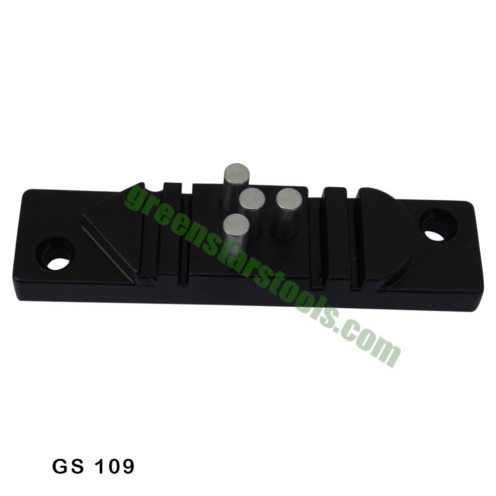 Finden Sie Hohe Qualität Draht-biegevorrichtung Hersteller und Draht ...