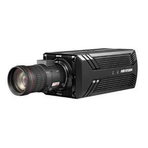 anpr camera, anpr camera Suppliers and Manufacturers at