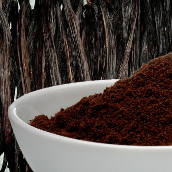 Sri Lanka natural Vanilla bean powder | Pure ground premium quality Vanilla | Factory fresh Vanilla powder