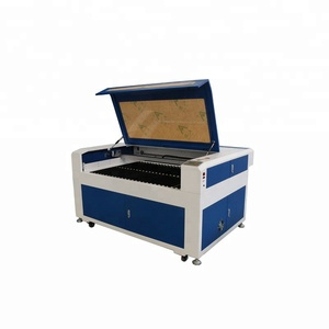 1290 cnc laser machine engraver &cutter for wood MDF acrylic/manufacturer price laser cutting machine