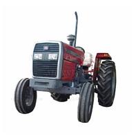 Cheap Cockshutt Tractor Parts, find Cockshutt Tractor Parts
