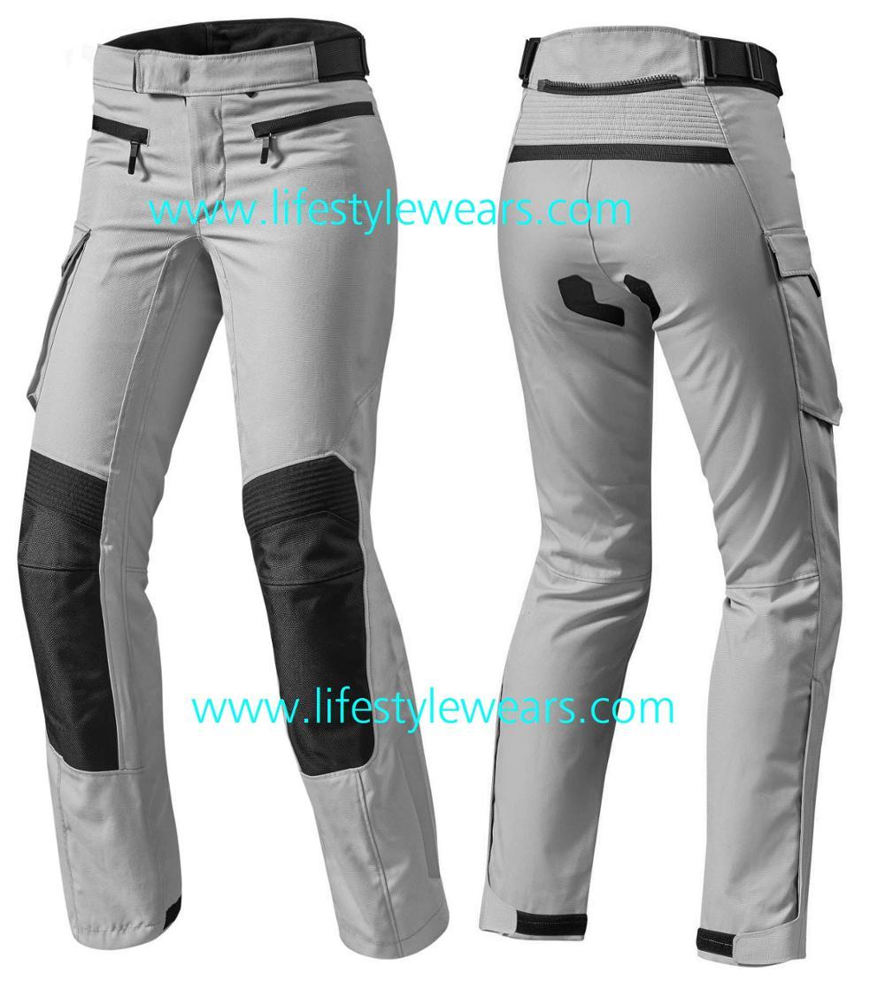 Adult waterproof pants — pic 7