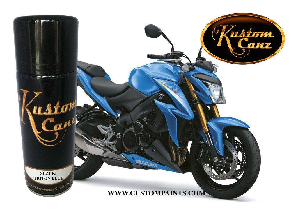 Cheap Suzuki Paint Code Location Find Rhguidealibaba: Suzuki Motorcycle Paint Code Location At Gmaili.net