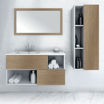 Low Price Bathroom Vanity With Drawer