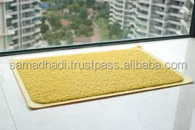 Outdoor Carpet Padding Outdoor Carpet Padding Suppliers and