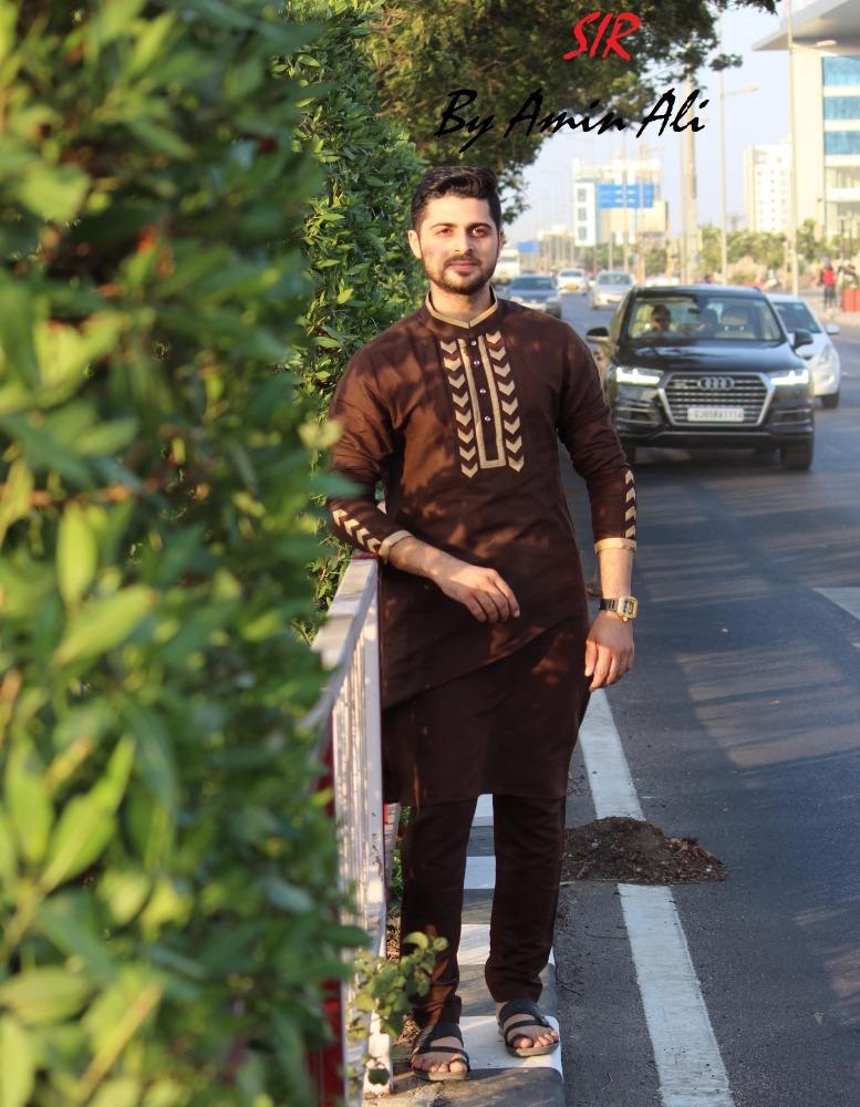Finden Sie Hohe Qualität Indische Hochzeit Tragen Männer Hersteller ...