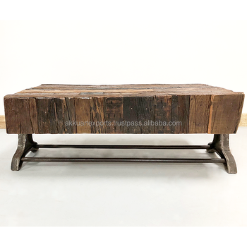 Bois En Bois Buy Basse Basse on Rustique Bois En Basse En Basse Product Table Industrielle Bois En Table Table Table Table WBredCQxoE