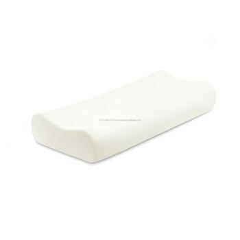 100 Thailand Premium Natural Latex Pillow Kid Contour Pk