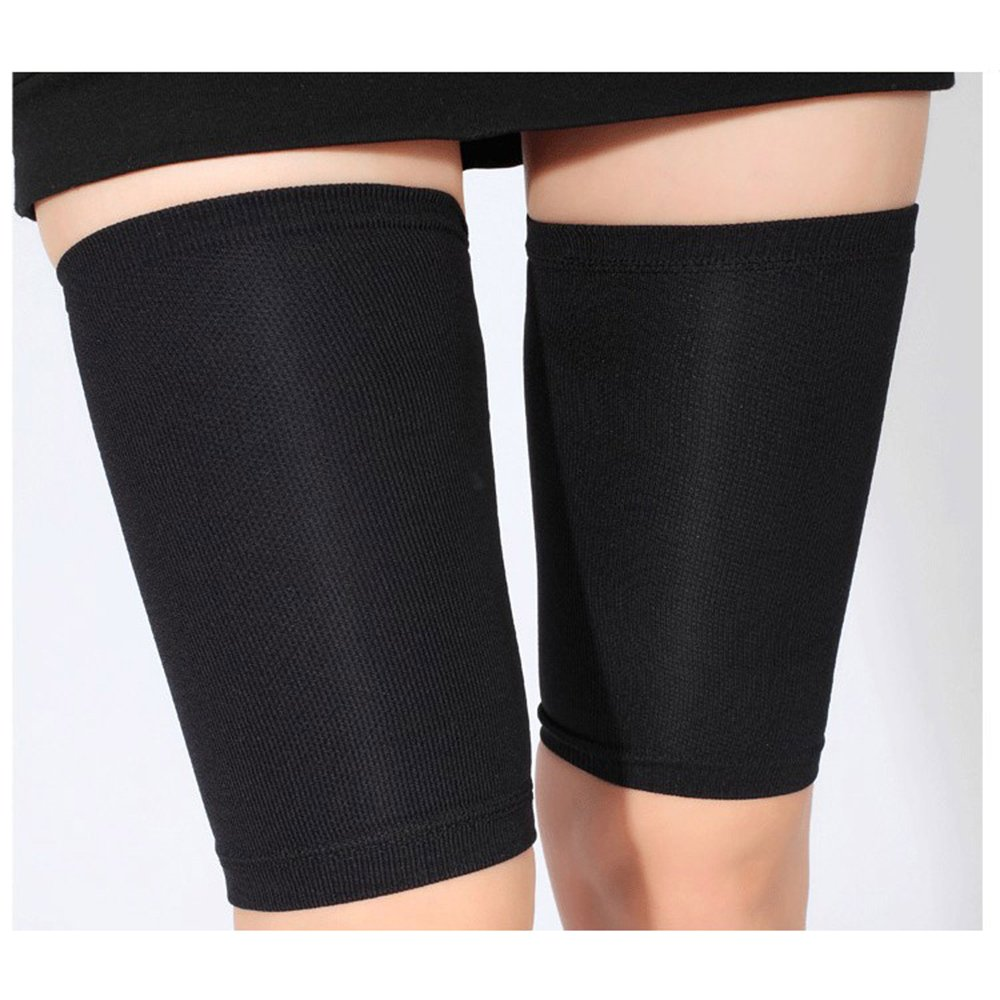 abb085d2e4cffb Get Quotations · Iebeauty®Slimming Thighs Shaper, Elastic Stretch Shaper  for Legs & Thighs for Women,