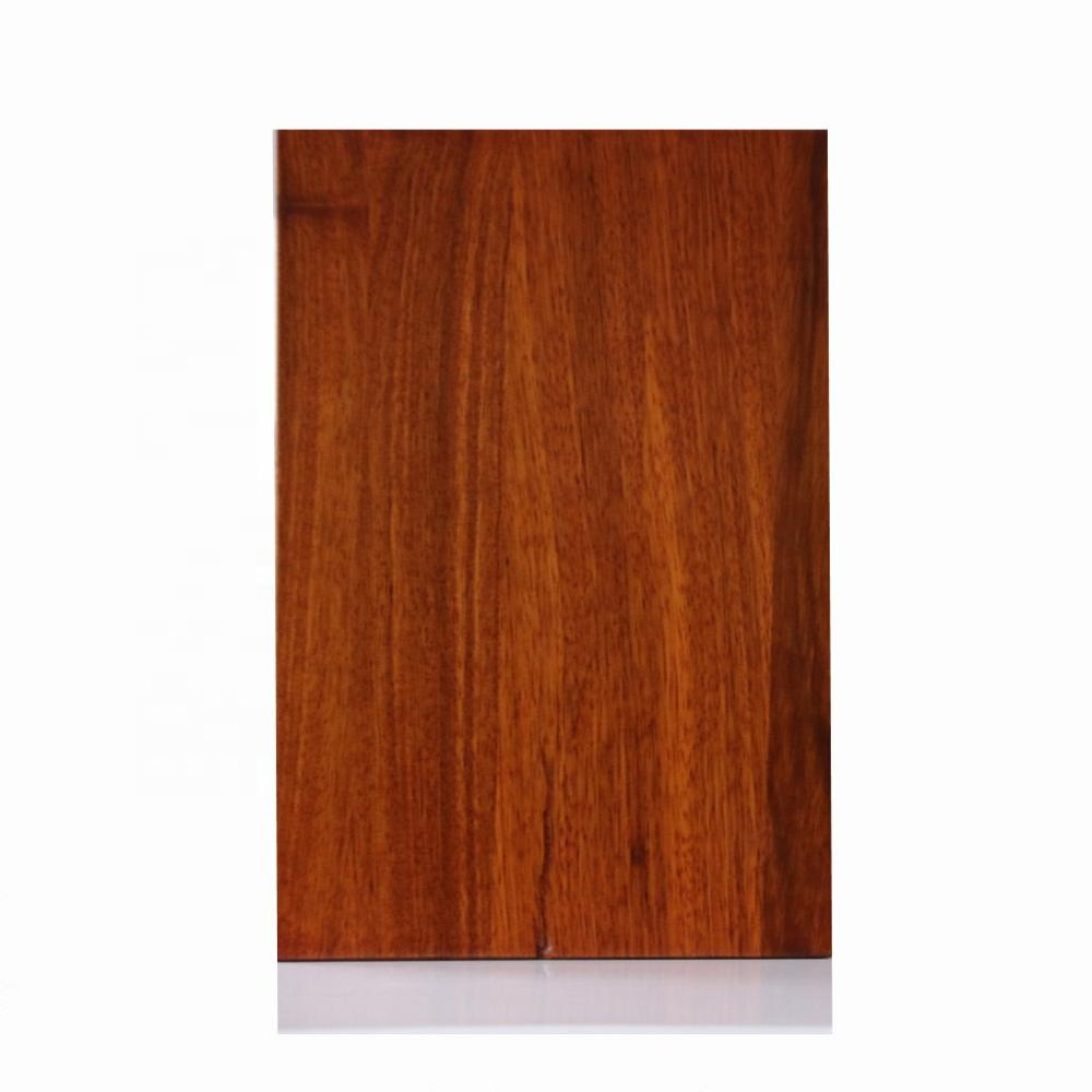 Scratch Resistant Teak Wood Paint Buy Teak Wood Paint Scratch Resistant Wood Paint Wood Paint Product On Alibaba Com