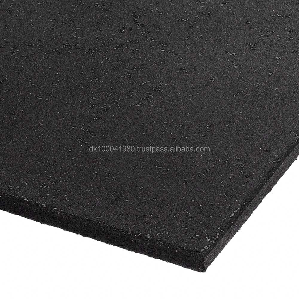 Fire resistant rubber flooring fire resistant rubber flooring fire resistant rubber flooring fire resistant rubber flooring suppliers and manufacturers at alibaba dailygadgetfo Gallery