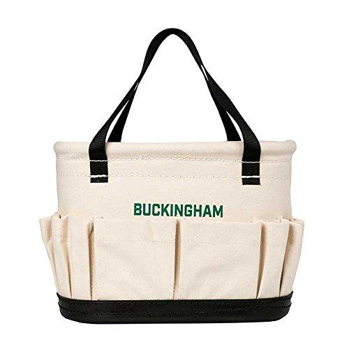 Buckingham 121615CH1L Oval Bucket