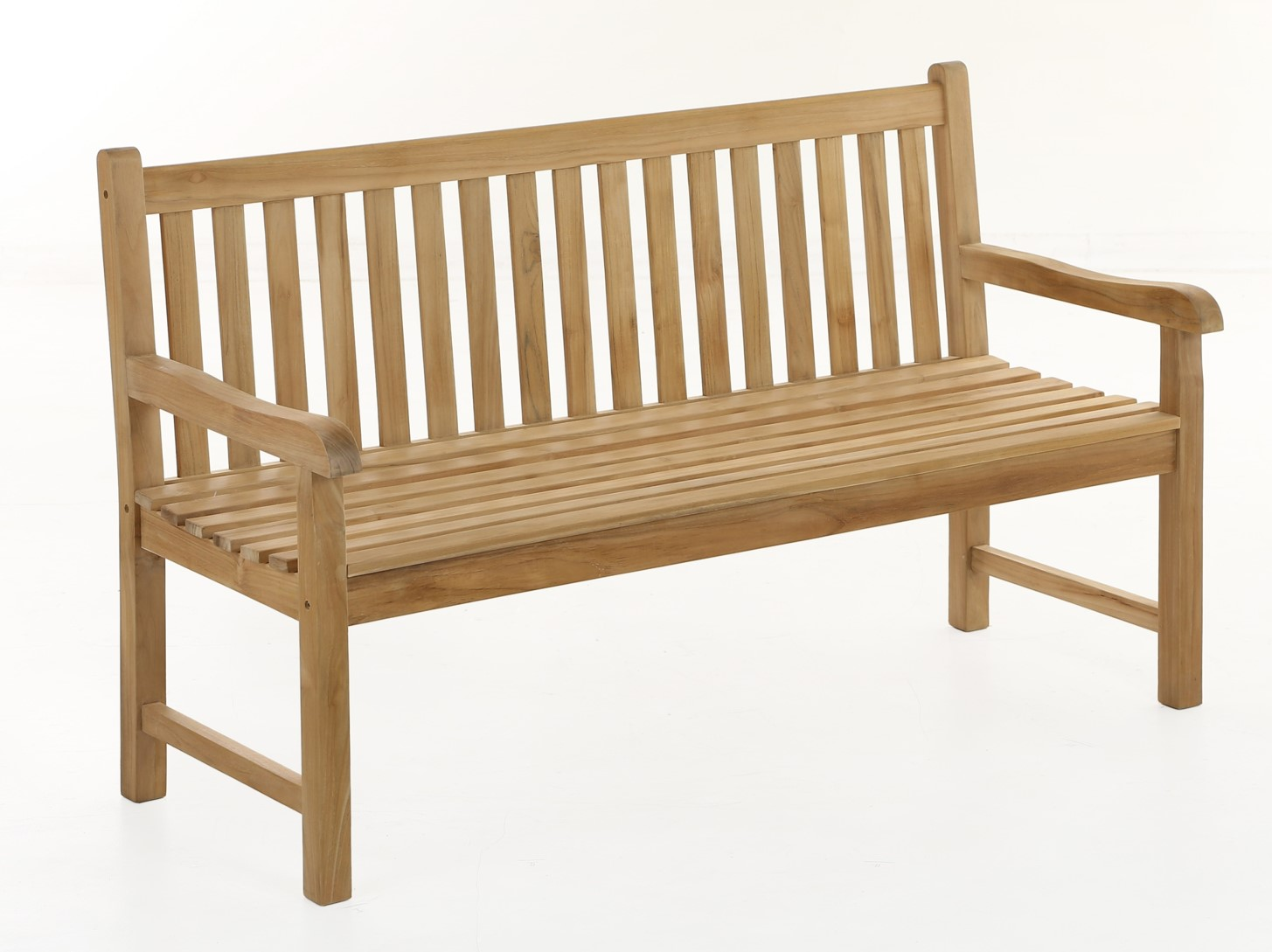 Picture of: Teak Java Bench Buy Outdoor Benches Teak Bench Garden Patio Bench Product On Alibaba Com