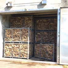 Quality Kiln Dried oak, grab, birch, beech, dry Birch ash oak firewood for sale