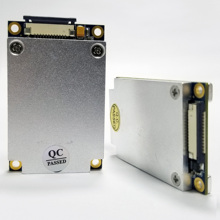 IoT reader module per uhf <span class=keywords><strong>rfid</strong></span> race timing sistema